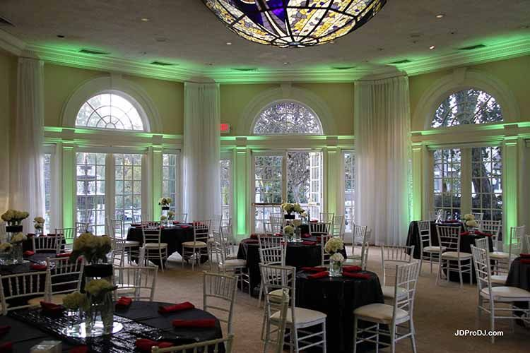 ceiling up lighting. The Lights Can Be Operated In A Single-color, Or Multi-color, Color-changing Mode With Fade, Strobe, And Chase Effects. Perfect For Weddings, Mitzvahs, Ceiling Up Lighting