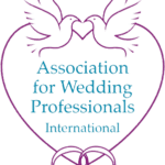 Association of WEdding Professionals