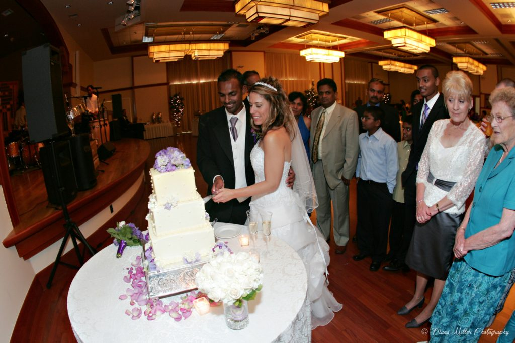 Wedding Cake Cutting Songs Archives - JD Productions
